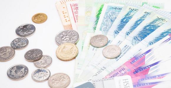 スワップ金利(MXN/JPY)メキシコペソ円のポジション公開中。利益はどれくらい?高金利通貨のリスクとは?