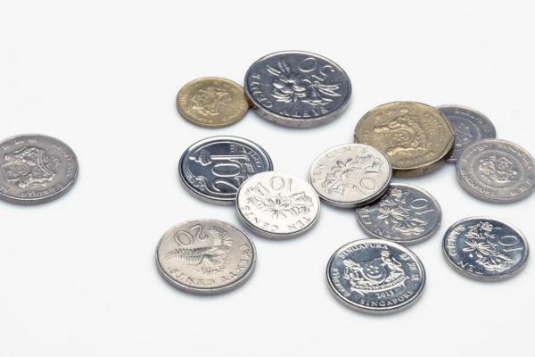 スワップ金利(MXN/JPY)メキシコペソ円のポジション公開中。1年間の長期運用で利益はどれくらい?スワップポイントは?