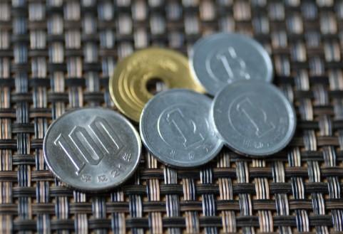 マイナス金利だとFXの相場はどうなるの?円安か円高か?影響はどちらの要因となるのか?