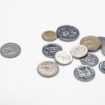 スワップ金利(TRY/JPY)トルコリラ円ポジションを公開中。トルコリラ円が急落した理由は?