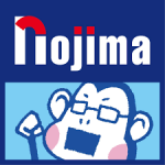 株主優待(3月・9月)家電量販店のノジマ(7419)優待割引券とポイントでダブルにおトク!ヤフオクでの価格は?