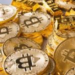 ビットコインなどの仮想通貨(暗号通貨)のリスクとは?株やFXとのちがいは?安全性やメリットデメリットなどを比較してみた